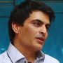 Manav Kaul Hindi Actor