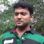 Manikuttan Malayalam Actor