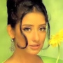 Manisha Koirala Hindi Actress
