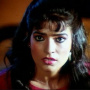 Manjeet Kullar Hindi Actress