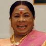 Manorama Tamil Actress