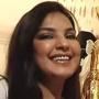 Mansi Pritam Telugu Actress