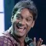 Master Saleem Hindi Actor