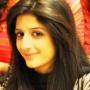 Mawra Hocane Hindi Actress