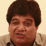 Mehmood Jr Hindi Actor