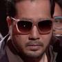 Mika Singh Hindi Actor