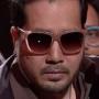 Mika Singh Hindi Actor