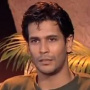 Milind Soman Hindi Actor