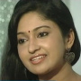 Mithra Kurian Malayalam Actress