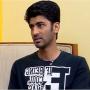 Mohammed Irfan Hindi Actor