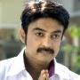 Gopurangal Saivathillai Movie Review Tamil Movie Review