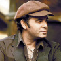 Mohit Chauhan Hindi Actor