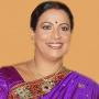 Mona Ambegaonkar Hindi Actress