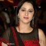 Mrinal Dev Kulkarni Hindi Actress