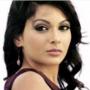 Mrinalini Sharma Telugu Actress