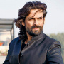 Mukul Dev Hindi Actor