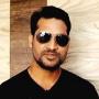 Nafe Khan Hindi Actor