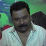 Nagesh Bhonsle Hindi Actor