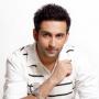 Nandish Sandhu Hindi Actor