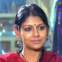 Nandita Das Hindi Actress