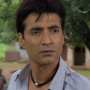 Kaalakaandi Movie Review Hindi Movie Review