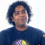 Pattathari Movie Review Tamil Movie Review