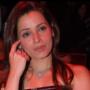 Neelam Kothari Hindi Actress