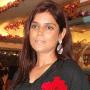 Kavalu Daari Movie Review Kannada Movie Review