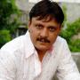Neeraj Sood Hindi Actor