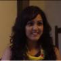 Neeti Mohan Hindi Actress