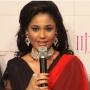 Nikita Nigam Hindi Actress