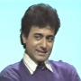 Nitish Bharadwaj Hindi Actor