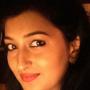 Nupur Saxena Telugu Actress