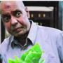 Oduvil Unnikrishnan Malayalam Actor
