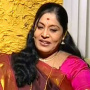 Padmavasanthi Kannada Actress