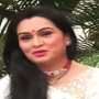 Padmini Kolhapure Hindi Actress