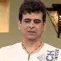 Palash Sen Hindi Actor