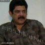 Pankaj Dheer Hindi Actor