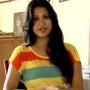 Parineeta Borthakur Hindi Actress