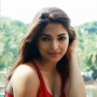 Parvathy Omanakuttan Malayalam Actress