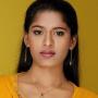 Hombanna  Movie Review Kannada Movie Review