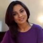 Pooja Ghai Rawal Hindi Actress