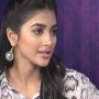 Pooja Hegde Telugu Actress