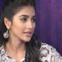 Pooja Hegde Telugu Actress