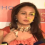Poonam Dhillon Hindi Actress