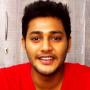 Prince Cecil Telugu Actor