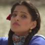Priya Bapat Hindi Actress