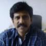 Priyadarshini Ram Telugu Actor