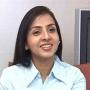 Priyadarshini Tamil Actress
