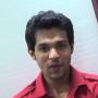 Puneet Sharma Hindi Actor